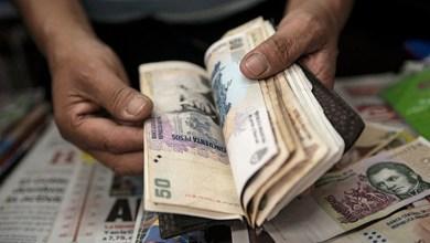 Photo of Indec: El costo de vida subió 0,2% en agosto