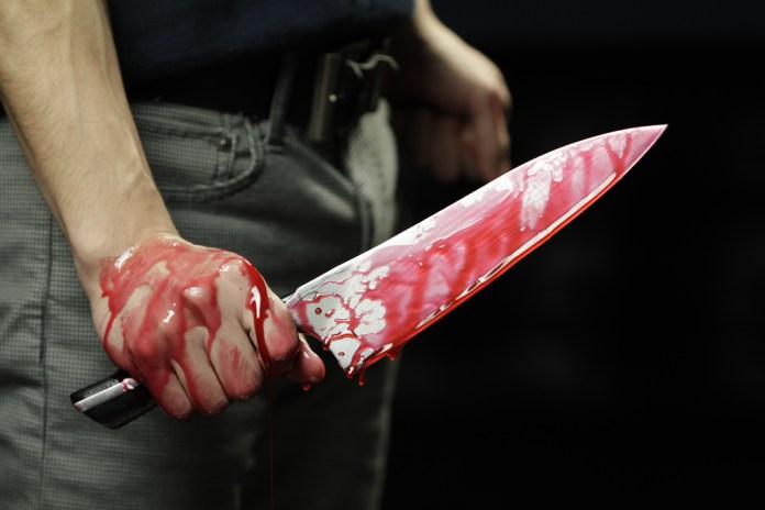 policial-cuchillo