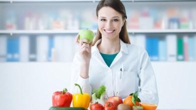 Photo of SAL: Servicio de ayuda laboral, clasificados para nutricionistas 09/16