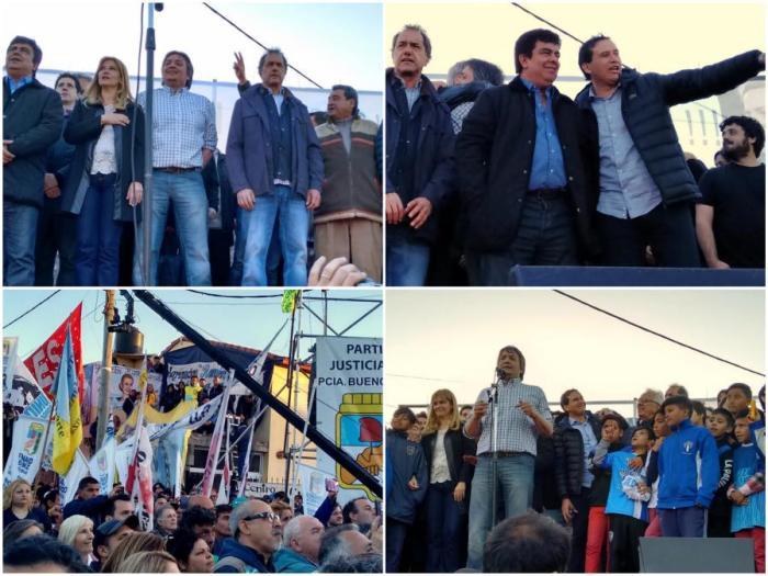 acto-palito_fotor_collage2