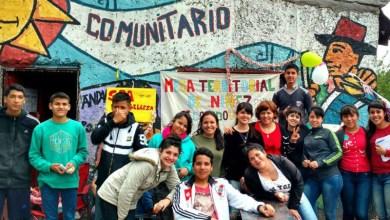 Photo of Desarrollo Social y Salud Pública: Jornada Comunitaria en el Barrio Puerta de Hierro