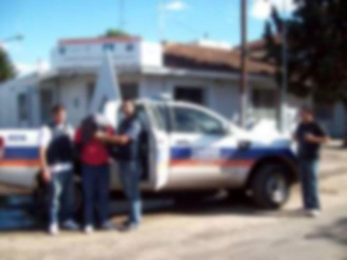 policial-gonzalez-catan