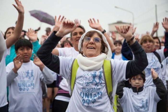 unlam-maraton