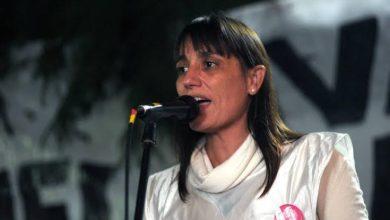 Photo of Romina del Plá le respondió a la gobernadora Vidal