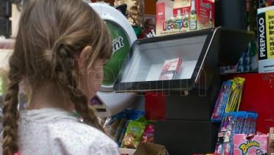 Photo of El 70% de los kioscos cercanos a escuelas venden cigarrillos