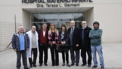Balance: Un año de gestión del secretario de Salud municipal