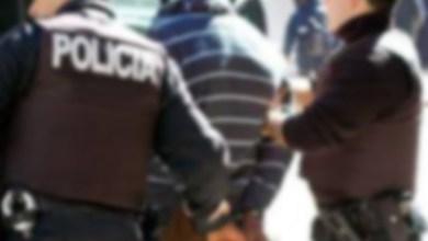 Photo of Barrio San Alberto: detienen a un sujeto que tenía pedido de captura