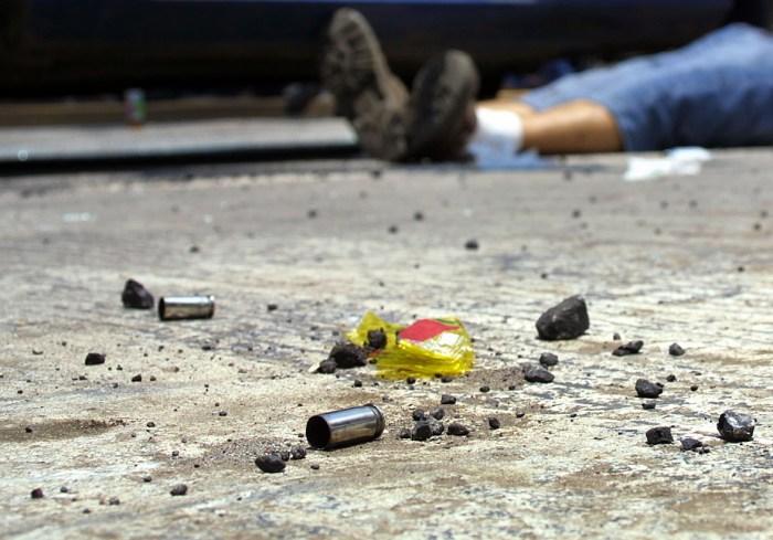 pag-9-asesinato