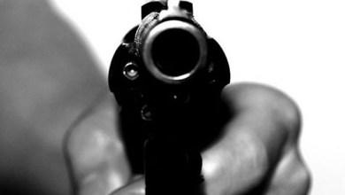 Photo of Ciudad Evita: Fusilaron a un ciudadano boliviano cuando volvía de La Salada
