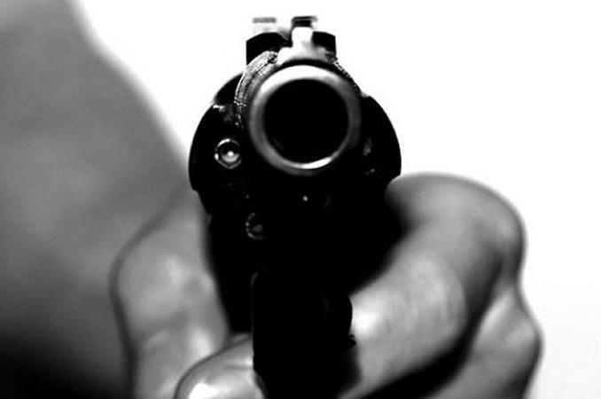 policial-matanza-1-1