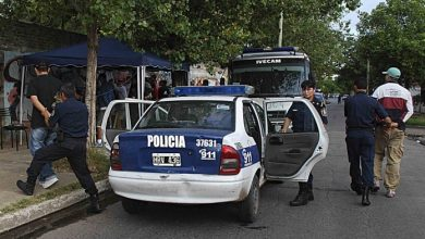 Photo of Morón: Mataron a tiros a un joven acusado de venta de drogas