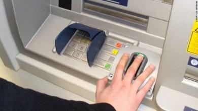 Photo of ANSES prevención: Medidas de seguridad ante situaciones de engaños o fraudes