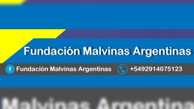 Photo of Fundación Malvinas Argentinas: A doscientos años de la epopeya sanmartiniana