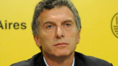 Photo of Macri firmó un decreto que endurece la ley migratoria