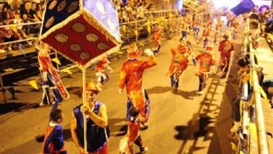 Photo of Comienza el carnaval con corsos en calles y plazas
