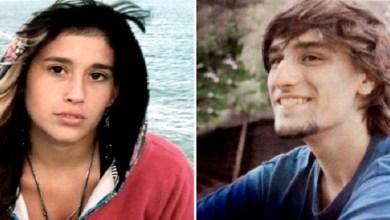 Photo of Desaparecidos: Buscan a dos adolescentes argentinos