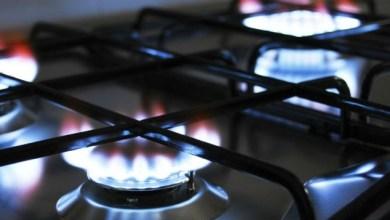 Photo of Tarifazo: El Gobierno aumentaría el gas más del 50%