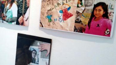 Photo of La tragedia de once y la lucha de los familiares contada en fotos