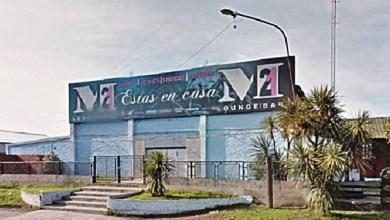 González Catán: Ejecutaron a un joven a la salida de un boliche de la zona