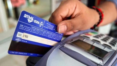 Photo of Acuerdo: Se reducirán las comisiones de tarjetas de crédito y débito