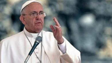 Photo of «Vengo a Milán como sacerdote»