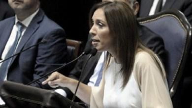 Photo of Vidal convocó a los docentes