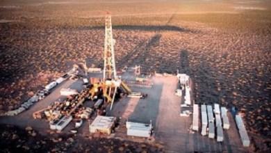 Photo of Capex obtuvo una concesión por 35 años para explotar gas