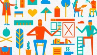 Photo of Google premiará con 5,75 millones de dólares a 15 proyectos innovadores de ONGs