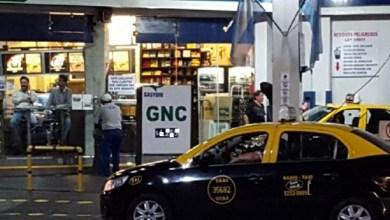 Photo of Por el aumento del GNC, los remises y taxis podrían subir hasta 45% sus tarifas en menos de 60 días