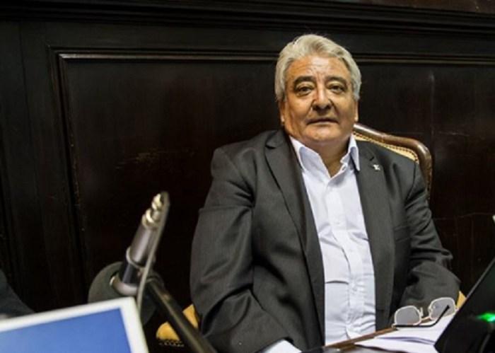El Frente Renovador de La Matanza repudia actos de violencia en la apertura de sesiones ordinarias del HCD