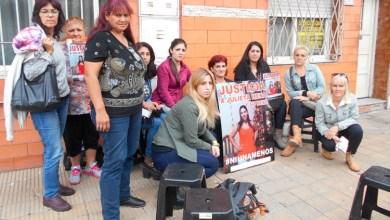 Photo of San Justo: Prisión perpetua para el asesino de Julieta Mena