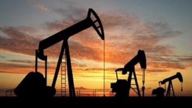 Photo of Neuquén: Pymes de la actividad hidrocarburífera buscarán en Houston alianzas empresarias