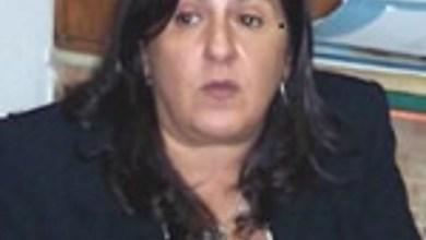 Photo of ADPRA: Repudio a la represión docente