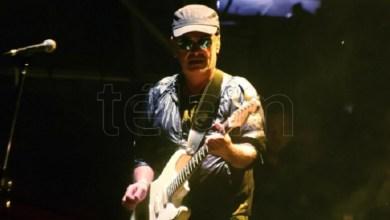 Photo of Tecnópolis: Variedad de bandas y propuestas en el Festival