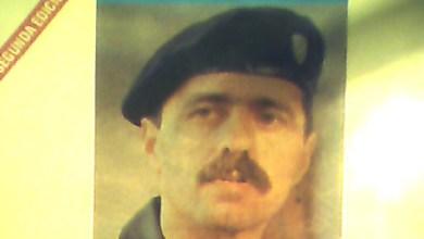 """Photo of Sr. Director """"Terrorismo de estado Kirchnerista y Macrista"""""""