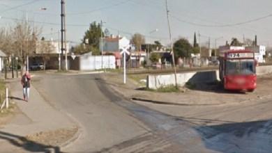 Photo of Rafael Castillo: Encontraron asesinado a un joven dentro de una camioneta