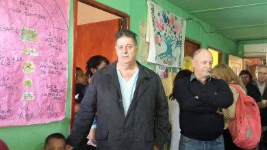 Photo of Apertura de dos postas sanitarias