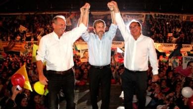 Photo of El Candidato de Cambiemos ganó en Corrientes