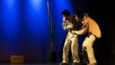 """Photo of El Festival de Teatro """"Vamos que venimos"""" tiene su edición regional"""
