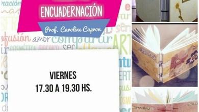 Photo of Denuncia contra Auto-Crédito S.A. Sucursal de Morón