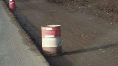 Photo of El gobierno bonaerense licitó obras viales