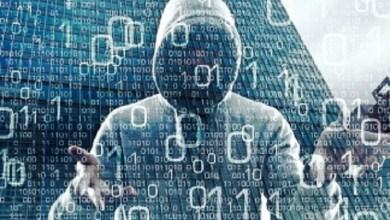 Photo of El 50% de los medios de noticias digitales de Latinoamérica fueron víctimas de ciberataques