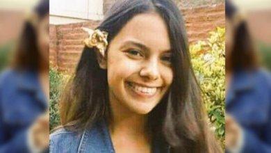 Photo of Intensa búsqueda de una joven en Lomas de Zamora