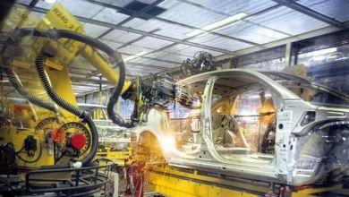 Photo of Actividad: La industria creció 6,6% en junio