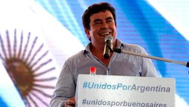 Photo of Espinoza: «El peronismo aprendió de los errores de 2015 y ahora escucha a la gente»
