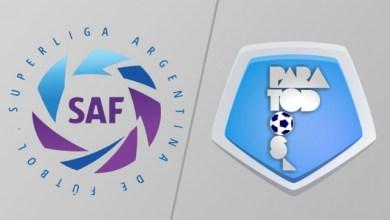 Photo of Superliga vs FPT: ¿Qué cambia y qué queda igual en el futbol argentino?