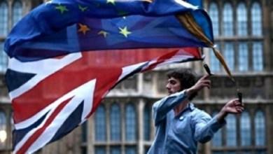 Photo of El Reino Unido aseguró que no aceptará «amenazas» durante la negociación