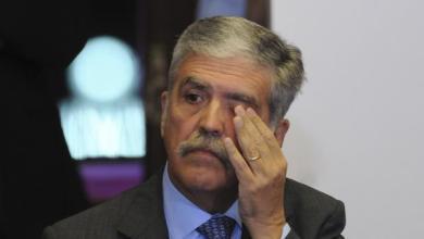 Photo of Esta semana arranca el juicio contra De Vido por la Tragedia de Once