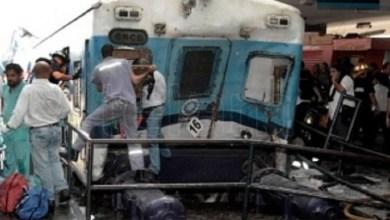 Photo of La abogada del maquinista de la tragedia de Once criticó a Cristina