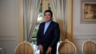 Photo of Declaraciones de Fernando Espinoza